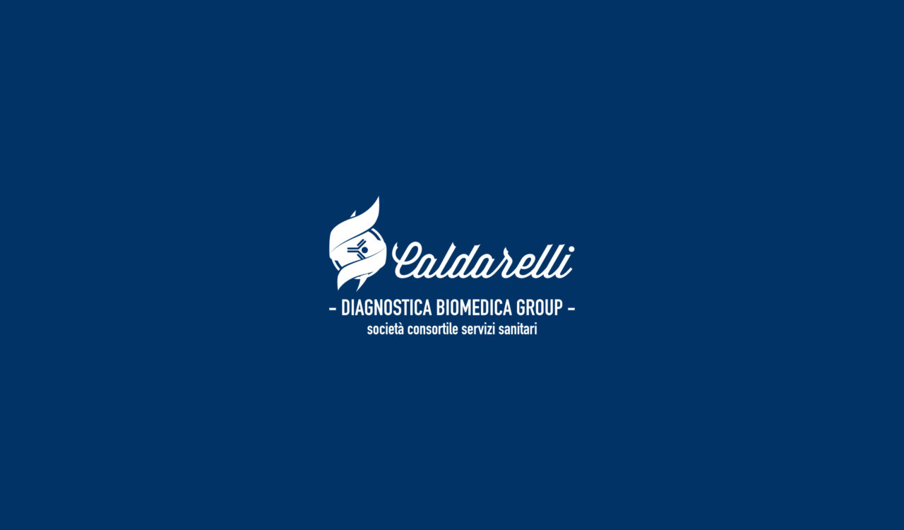 Caldarelli
