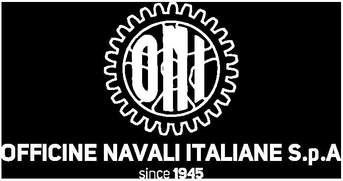 nunau