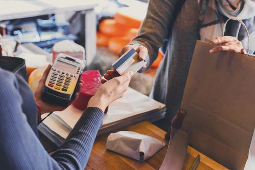 Il retail, un settore in continua evoluzione