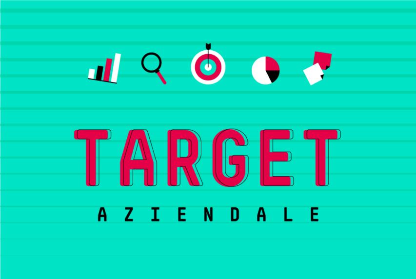 Scegliere il target aziendale: come trovare nuovi clienti?