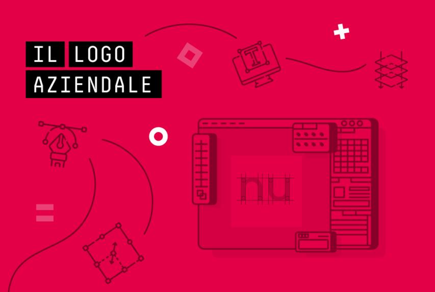 Creare un logo aziendale: ecco perché dovresti farlo