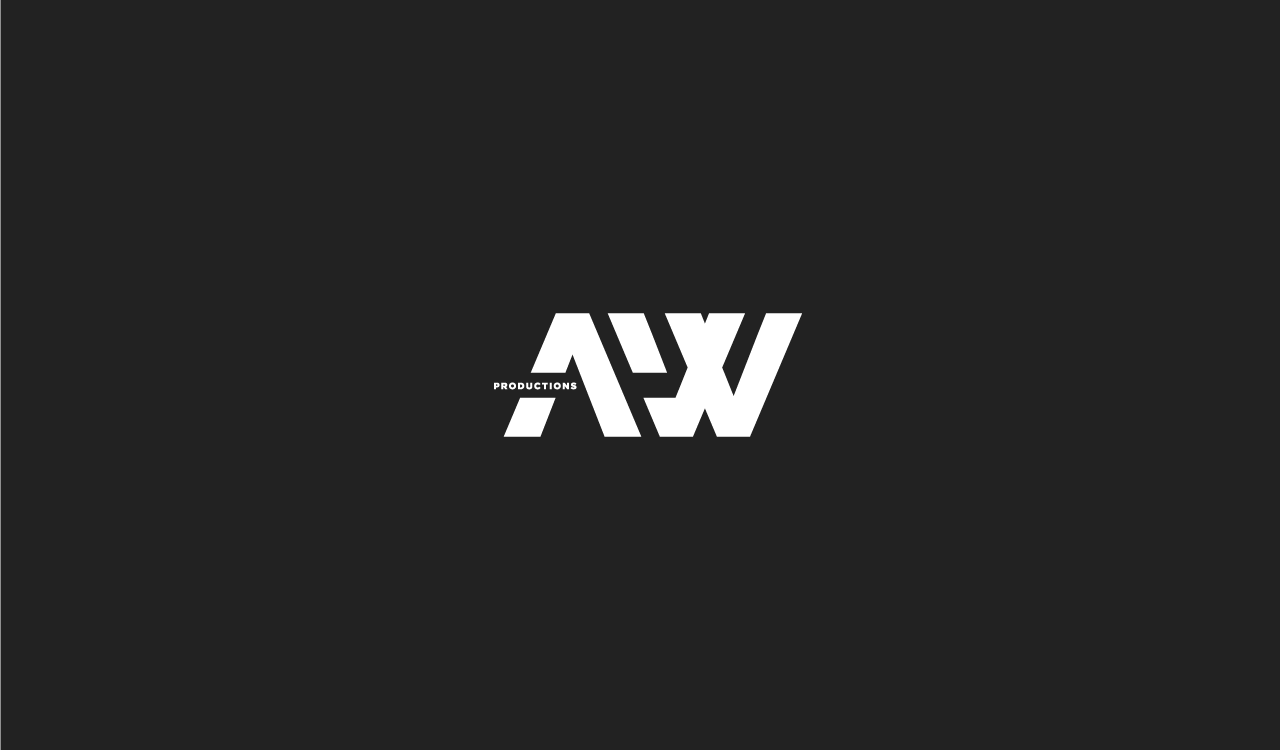 Al Widow Productions