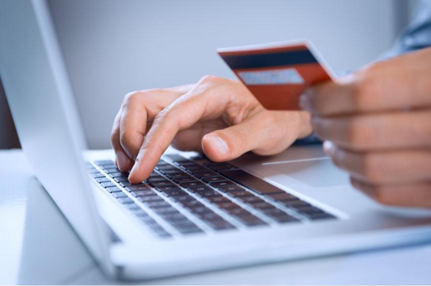 Perché creare un e-commerce online? Vantaggi, costi e checklist