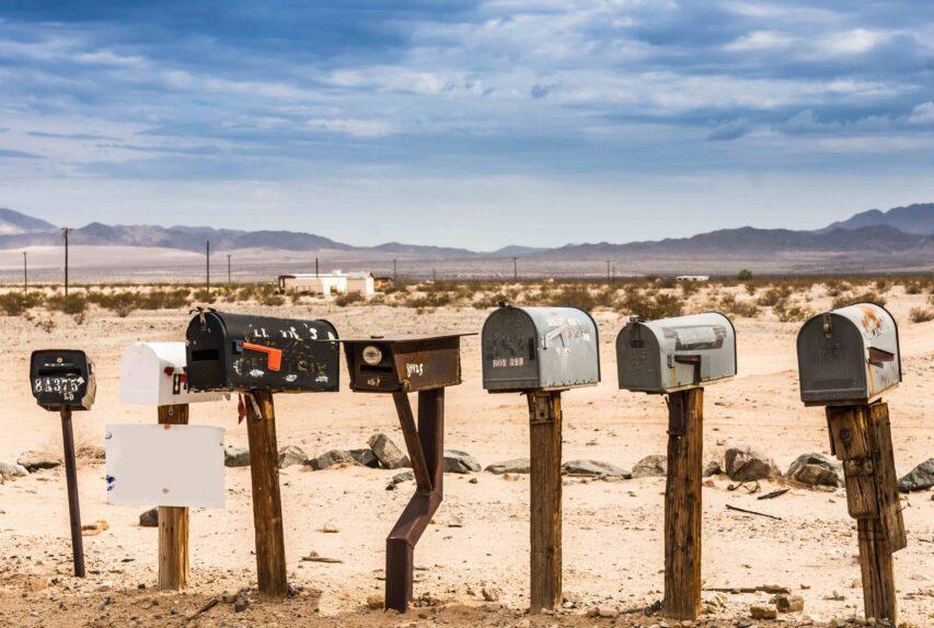 Come creare una newsletter efficace per i tuoi clienti?