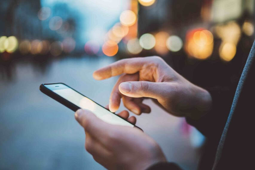 Rete 5G: cosa cambia per le imprese e come prepararsi