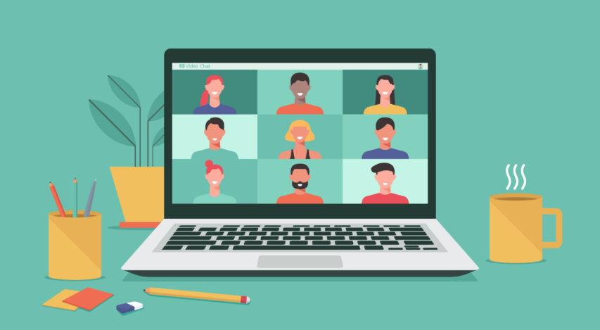 Nunau Academy: cos'è e come iscriversi al nostro web learning