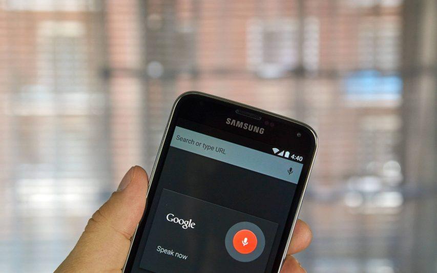 SEO Voice Search: ecco come adattare il proprio sito web